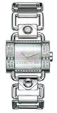 Reloj Cerruti 1881 LA LUNA 08-CERR168