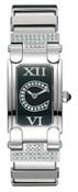Reloj Cerruti 1881 RIMINI 08-CERR163