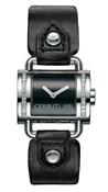 Reloj Cerruti 1881 RIMINI 08-CERR166