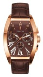WATCH CERRUTI 1881 UOMO CT67241X1IR062 08-CERR101
