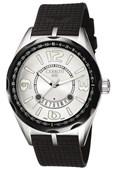 Reloj Cerruti 1881 VELIERO NOBILE 4 CT100901S16