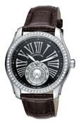 Reloj Cerruti 1881CLASSICO DONNA 08-CERR035