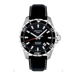WATCH CERTINA ACTION QZ IN 40 C26070784261
