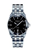 CERTINA WATCH MENS BEZEL CERAMIC C014.410.11.051.00