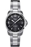 CERTINA C0014071105700 WATCH