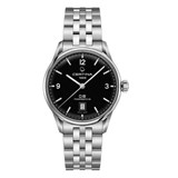 CERTINA WATCH C0264071105700