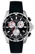 MONTRE CERTINA CHEVALIERC536.7078.42.69