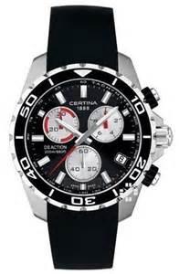 Reloj certina caballeroc536.7078.42.69