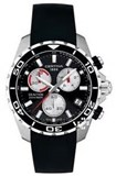 CERTINA MEN 53670784269 WATCH