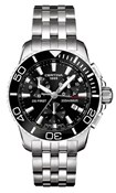 CERTINA WATCH MEN C541.7184.42.67