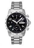 WATCH CERTINA MEN 67471294266