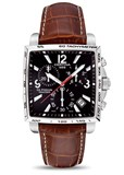 WATCH CERTINA MEN C0015171605701