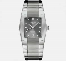 Reloj Certina Caballero C113.7155.12.61 11371551261