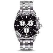MONTRE CERTINA DS PREMIER CHRONO HOMME C014.417.11.051.01