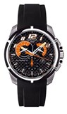 Watch Certina DS Furious C0114172720200