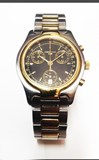 CERTINA DS WATCH REF.7170