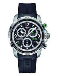 Reloj Certina edición especial WRC C0016471720710