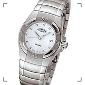 CERTINA WATCH IS�ORA C129-7155-42-91 12971554291 C129.7155.42.91