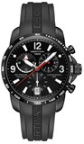 Montre Certina DS Podium grande taille Chrono C0016391705700