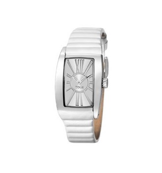 WATCH GIRL TOUS SUNSET 900351045