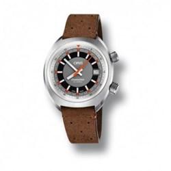 Reloj CHRONORIS DATE 73377374053LSM