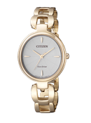 WATCH, CITIZE ECO DRIVE�ORA EM0423-81A CITIZEN