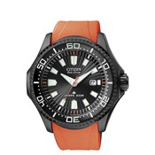 WATCH CITIZEN BN0088-03E BN0088-03E