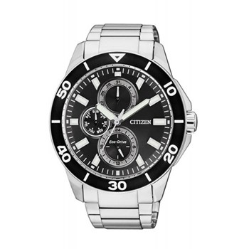 CITIZEN CAB WATCH. AP4030-57E