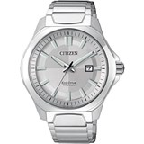 CITIZEN CAB WATCH. AW1540-53A