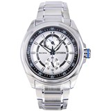 CITIZEN CAB WATCH. BU3000-55A