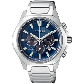 CITIZEN CAB WATCH. CA4320 - 51L CA4320-51L