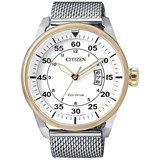 MONTRE CITIZEN CAB.COLECCION-2016 AW1364-54 A AW1364-54A