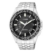 WATCH CITIZEN CB0021--57E
