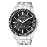 MONTRE CITIZEN CB0021--57 SEXIES CITIZEN CB0021--57E