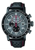 MONTRE CITIZEN ECO DRIVE CA0645-15H