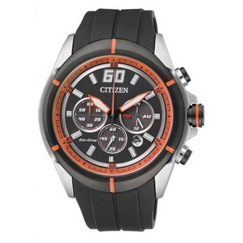 Montre CITIZEN eco-drive ca4105-02F ca4105-02e