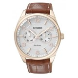 WATCH CITIZEN ECO-DRIVE AO9024-16A