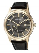 MONTRE CITIZEN ECO DRIVE AW7013-05H