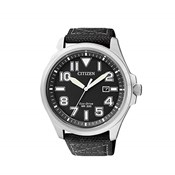 WATCH CITIZEN ECO DRIVE MILITARY AW1410-24E