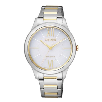CITIZEN WOMEN EM0414-57A WATCH