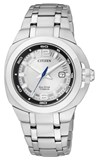 CITIZEN EW0930-55A WOMEN WATCH