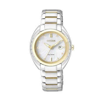 CITIZEN EW2254-58A WOMAN WATCH