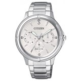 FEMALE FD2030-51A CITIZEN WATCH