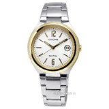 CITIZEN FE6024-55A WOMEN WATCH