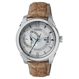 MONTRE CITIZEN NP3010-34A