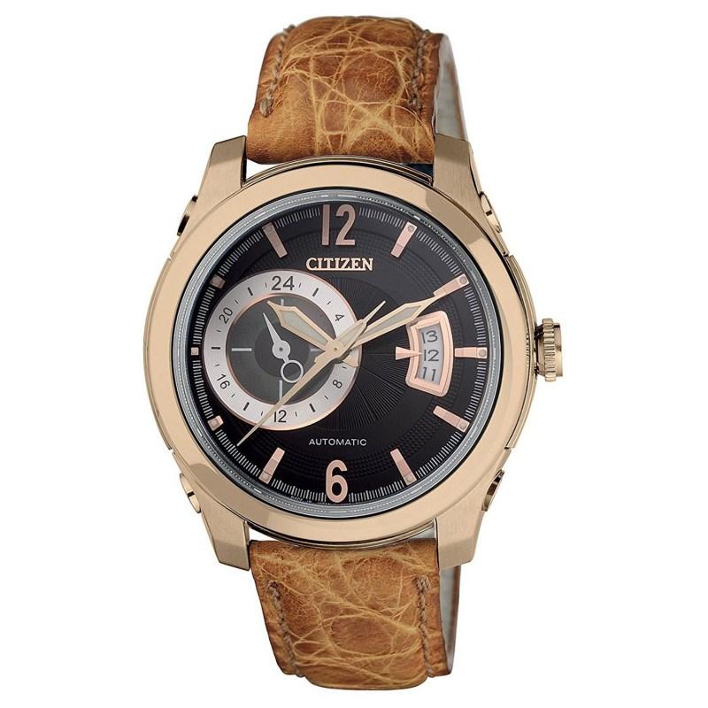 Reloj citizen np3013-36e