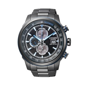 WATCH CITIZEN NEW COLLECTION CA0576-59E