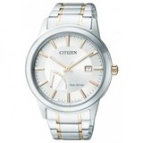 WATCH CITIZEN NEW 2016 AW7014-53A