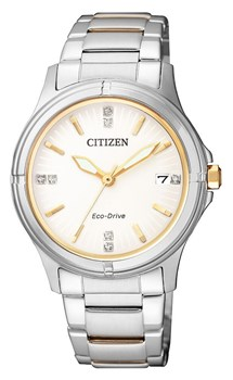 WATCH CITIZEN Sª FE6054-54A