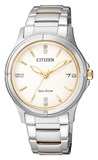 MONTRE DE CITIZEN Sª FE6054-54 A FE6054-54A